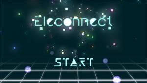 Eleconnect_title